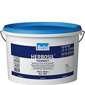Herbol Herbosil