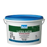 Herbol Latex Satin