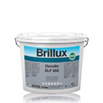 Brillux Decolin