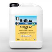 Brillux Tiefgrund ELF 595