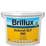 Brillux Dolomit E.L.F 900
