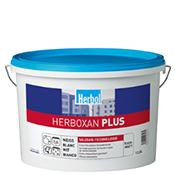 Herbol Herboxan Plus