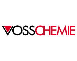 Voss Chemie